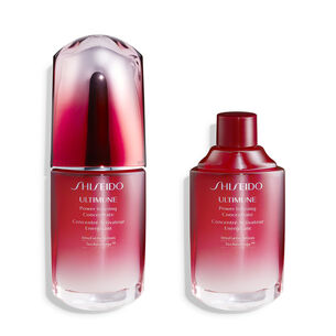 Power Infusing Concentrate Duo,