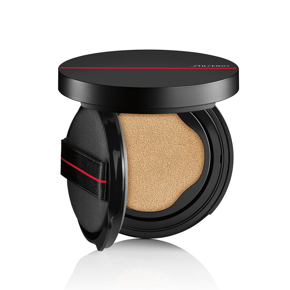 Synchro Skin Self-Refreshing Cushion Compact (Refill), 120