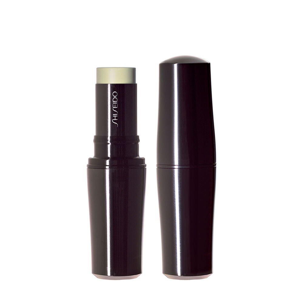 Stick Foundation Control Color,