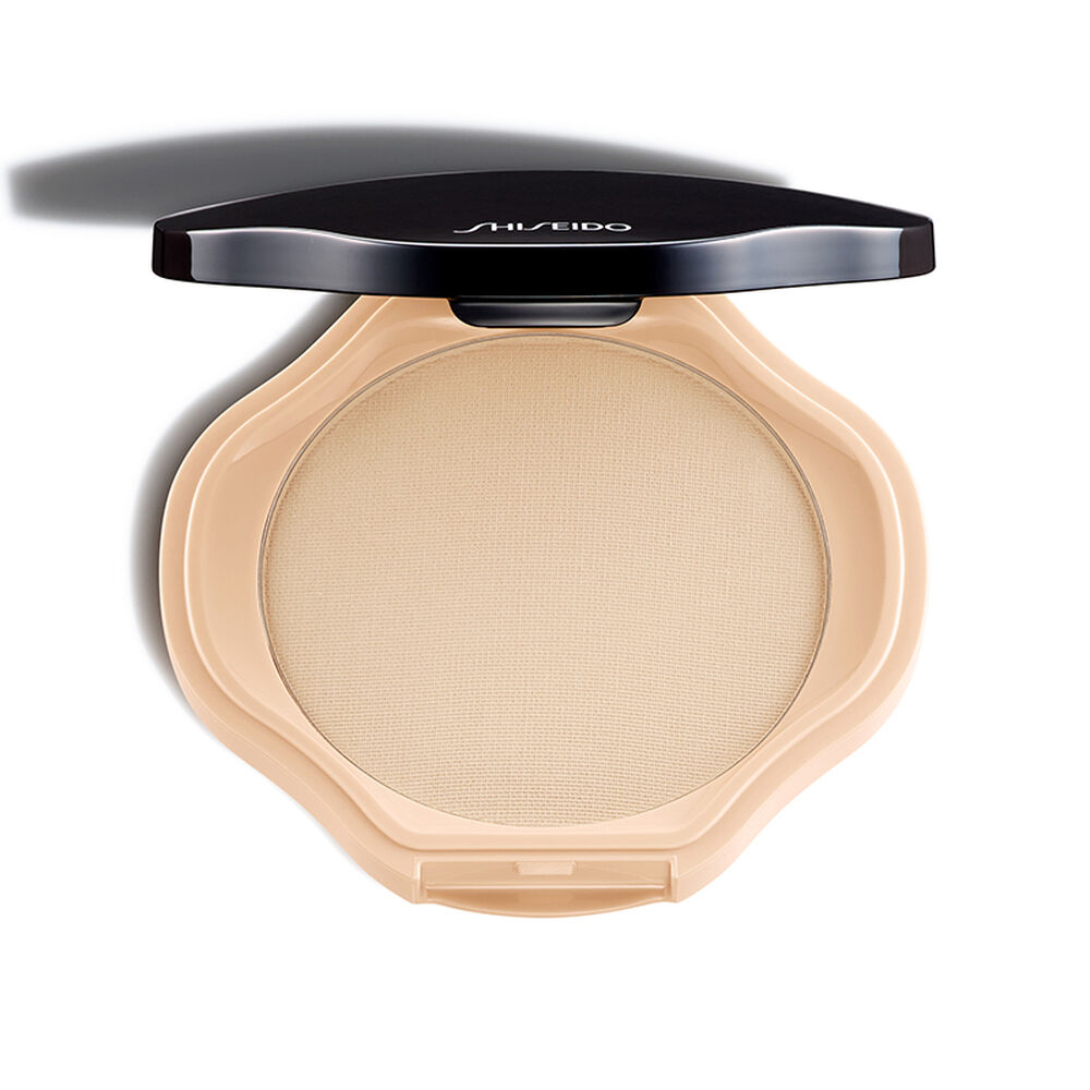 Sheer And Perfect Compact, B00