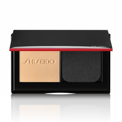 SYNCHRO SKIN SELF-REFRESHING Custom Finish Powder Foundation, 150