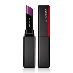 VisionAiry Gel Lipstick, 215