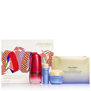 Power Uplifting and Firming Collection,