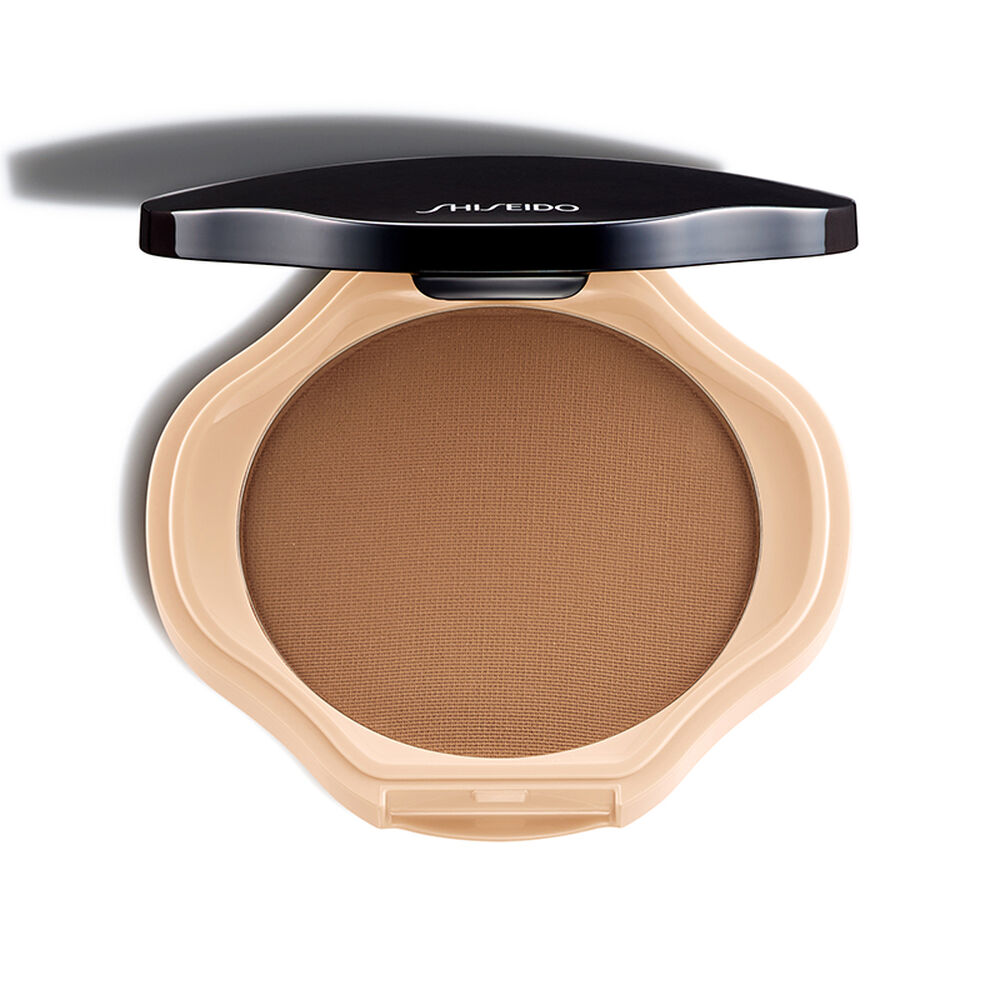 Sheer and Perfect Compact (Refill), D30