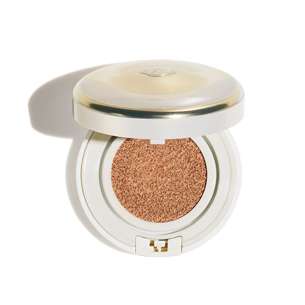 Total Radiance Regenerating Cushion, N3