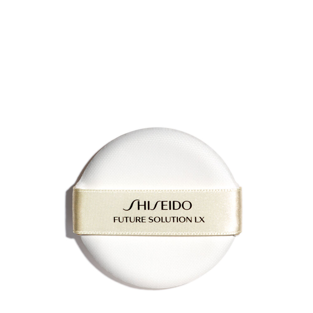 Cushion Foundation Puff,