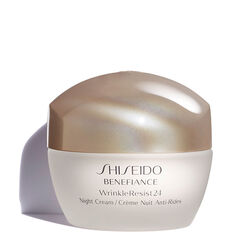 WrinkleResist24 Night Cream,