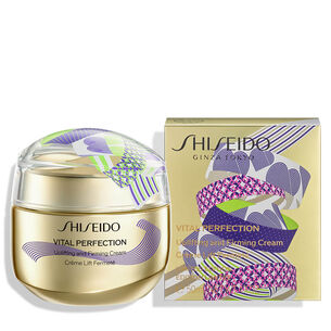Vital Perfection Uplifting and Firming Cream Limited Edition,