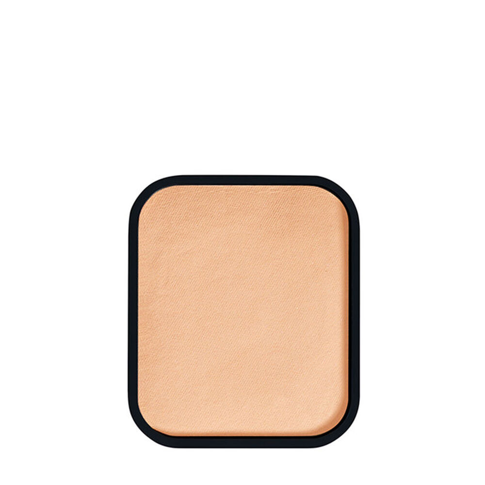 Perfect Smoothing Compact Foundation(Refill), O40
