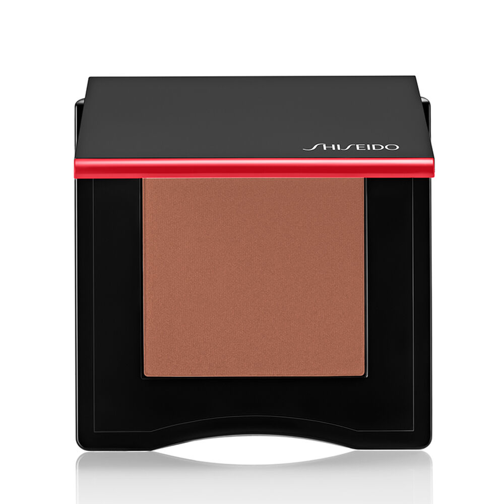 InnerGlow CheekPowder, 7