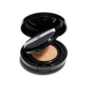 Synchro Skin Glow Cusion Compact(Refill), N1