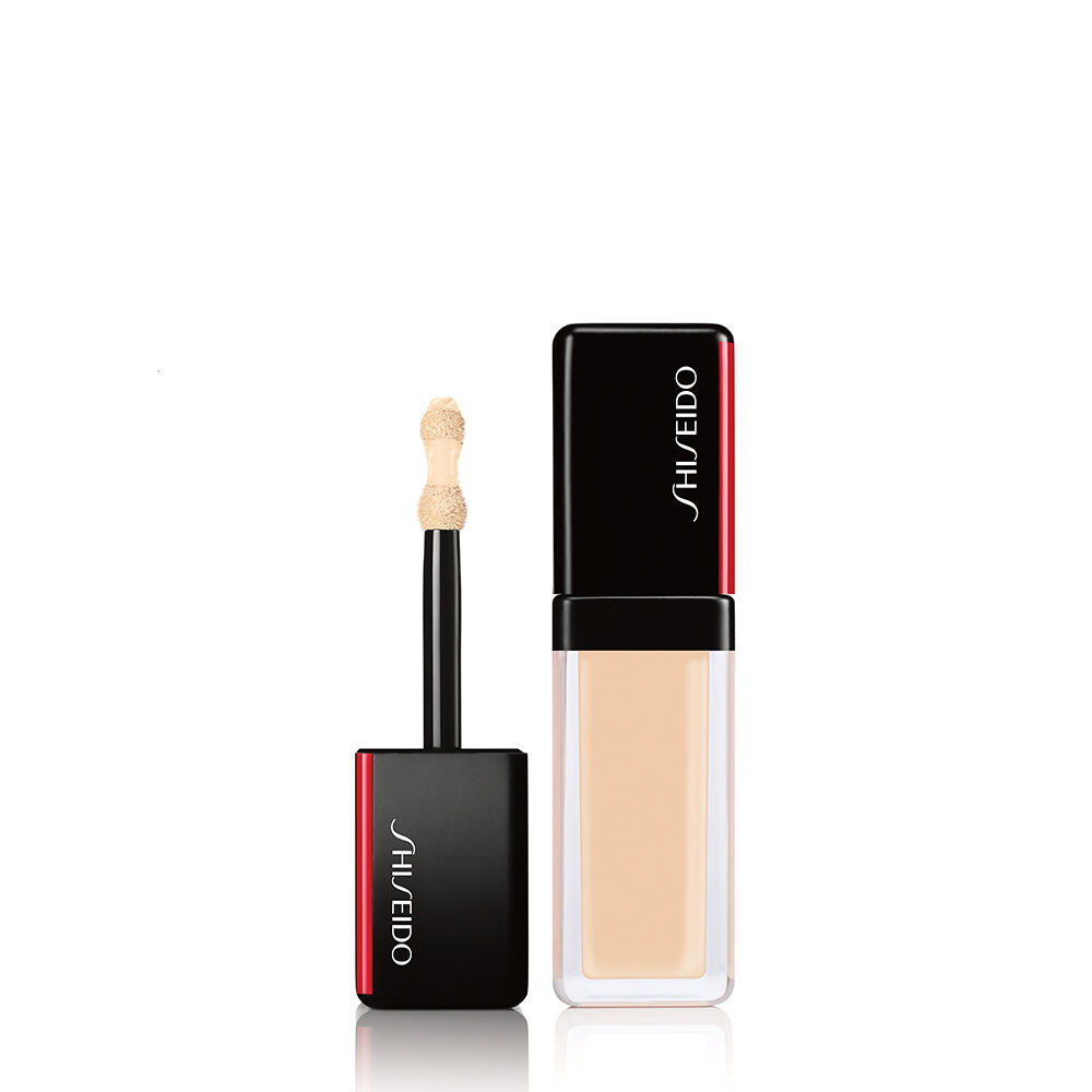 SYNCHRO SKIN SELF-REFRESHING Concealer, 102
