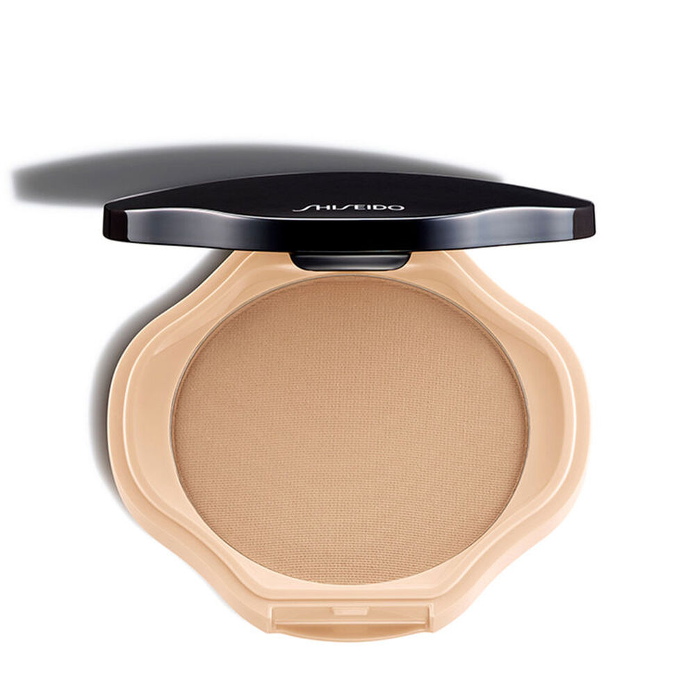 Sheer And Perfect Compact(Refill), B40