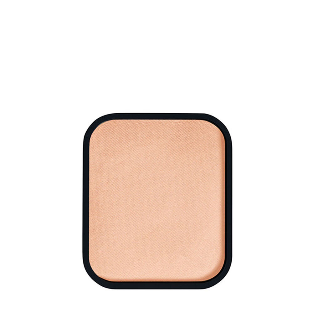 Perfect Smoothing Compact Foundation, B20