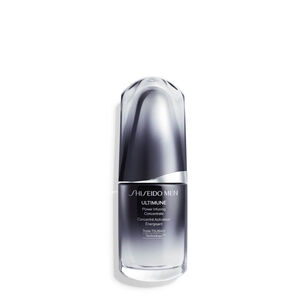 Ultimune Power Infusing Concentrate,