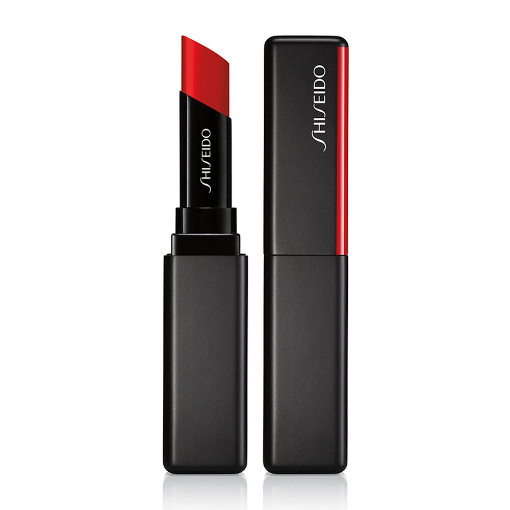 VisionAiry Gel Lipstick, 222