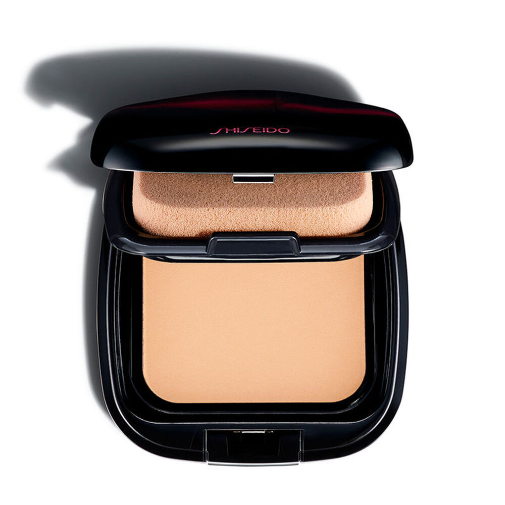 Perfect Smoothing Compact Foundation (Refill),