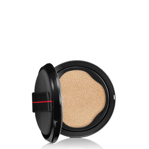 Synchro Skin Self-Refreshing Cushion Compact (Refill), 220