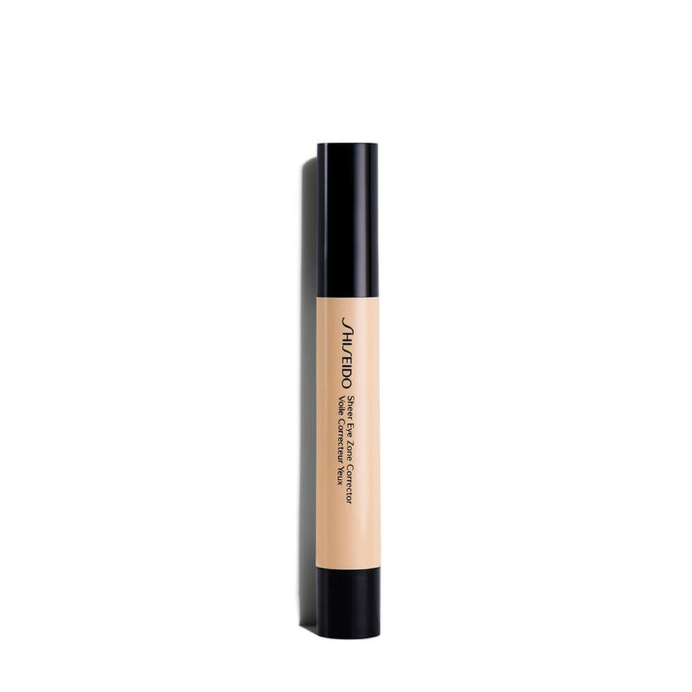 Sheer Eye Zone Corrector, 105