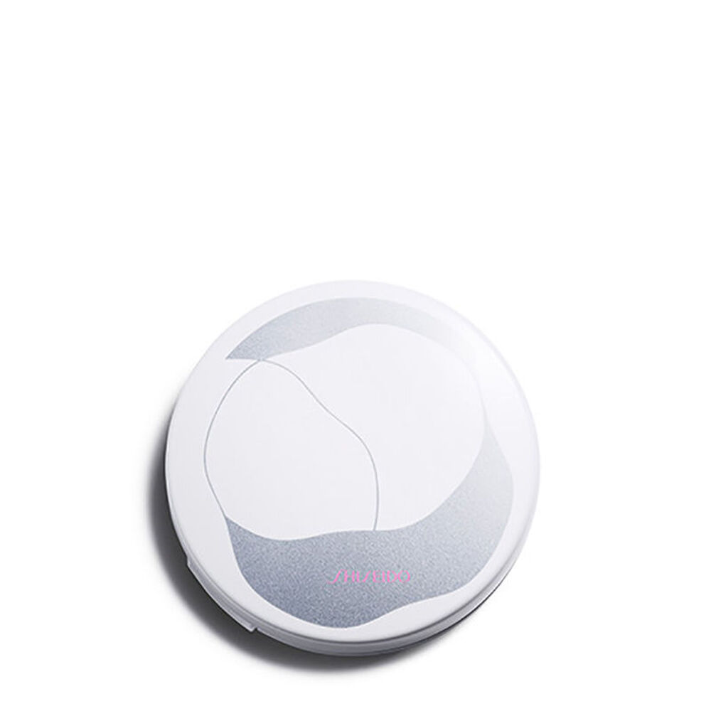 Case For Synchro Skin White Cushion Compact,