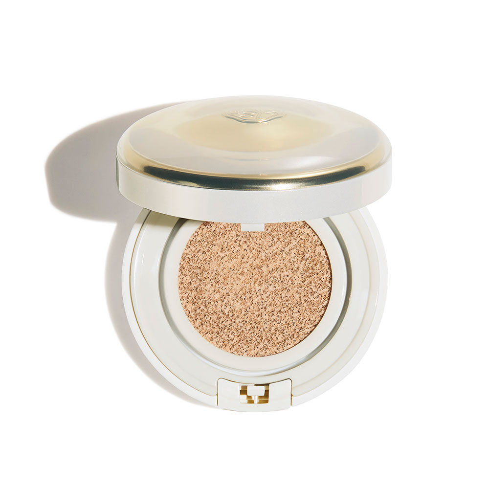 Total Radiance Regenerating Cushion (Refill), G1