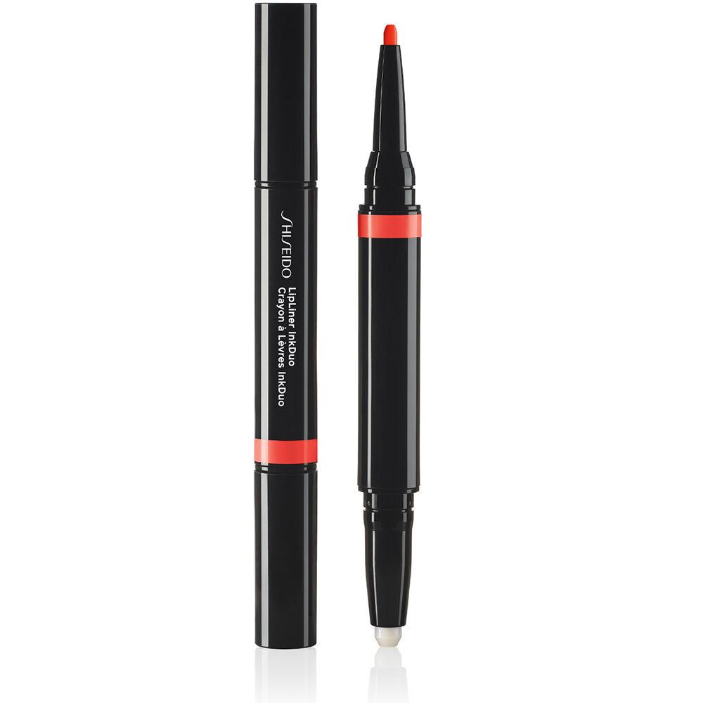 LipLiner InkDuo - Prime + Line, 05