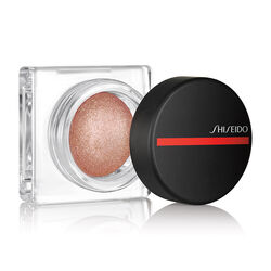 Aura Dew - Face, Eyes, Lip, 03_ROSE GOLD
