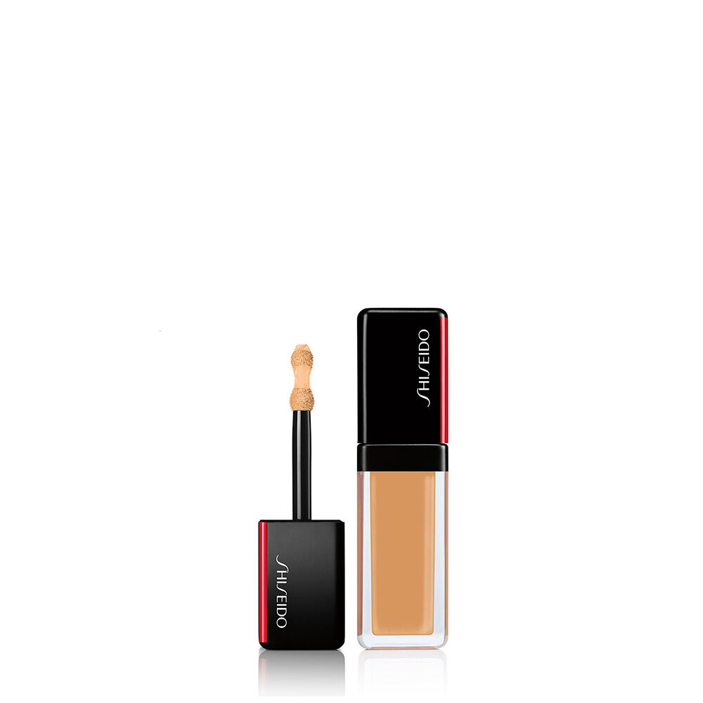 Synchro Skin Self-Refreshing Concealer, 302