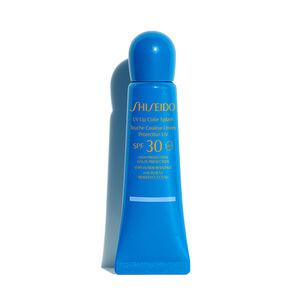 UV Lip Color Splash, TAHITI BLUE