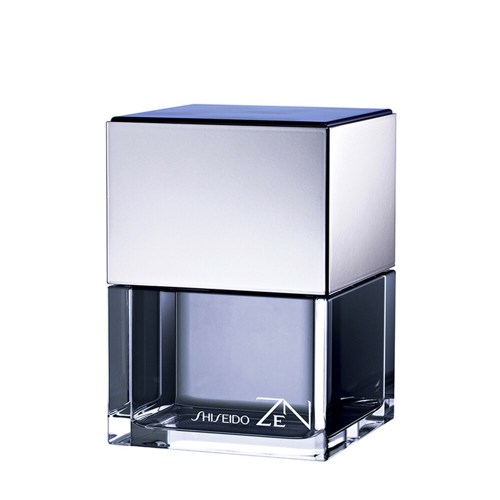ZEN For Men Eau De Toilette,