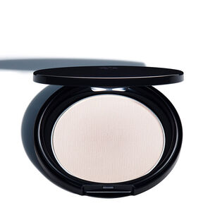 Translucent Pressed Powder,
