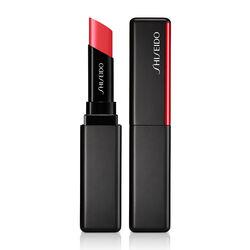VisionAiry Gel Lipstick, 225
