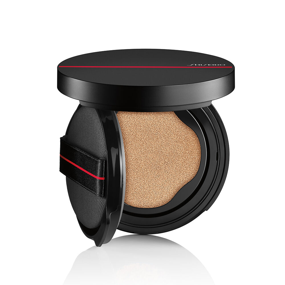 SYNCHRO SKIN SELF-REFRESHING Cushion Compact, 140