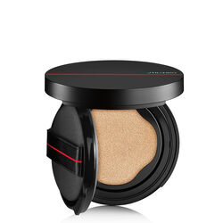 Synchro Skin Self-Refreshing Cushion Compact, 220