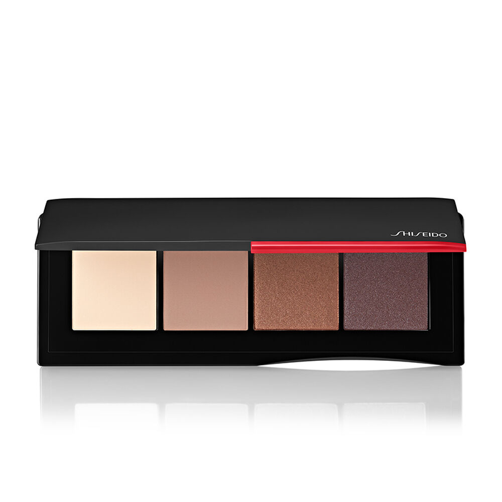 Essentialist Eye Palette, 05