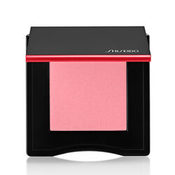 InnerGlow CheekPowder, 3