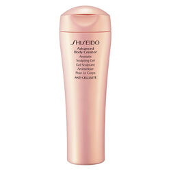 Advanced Body Creator Aromatic Sculpting Gel,