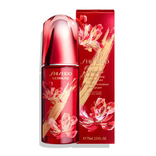 Power Infusing Concentrate Limited Edition,