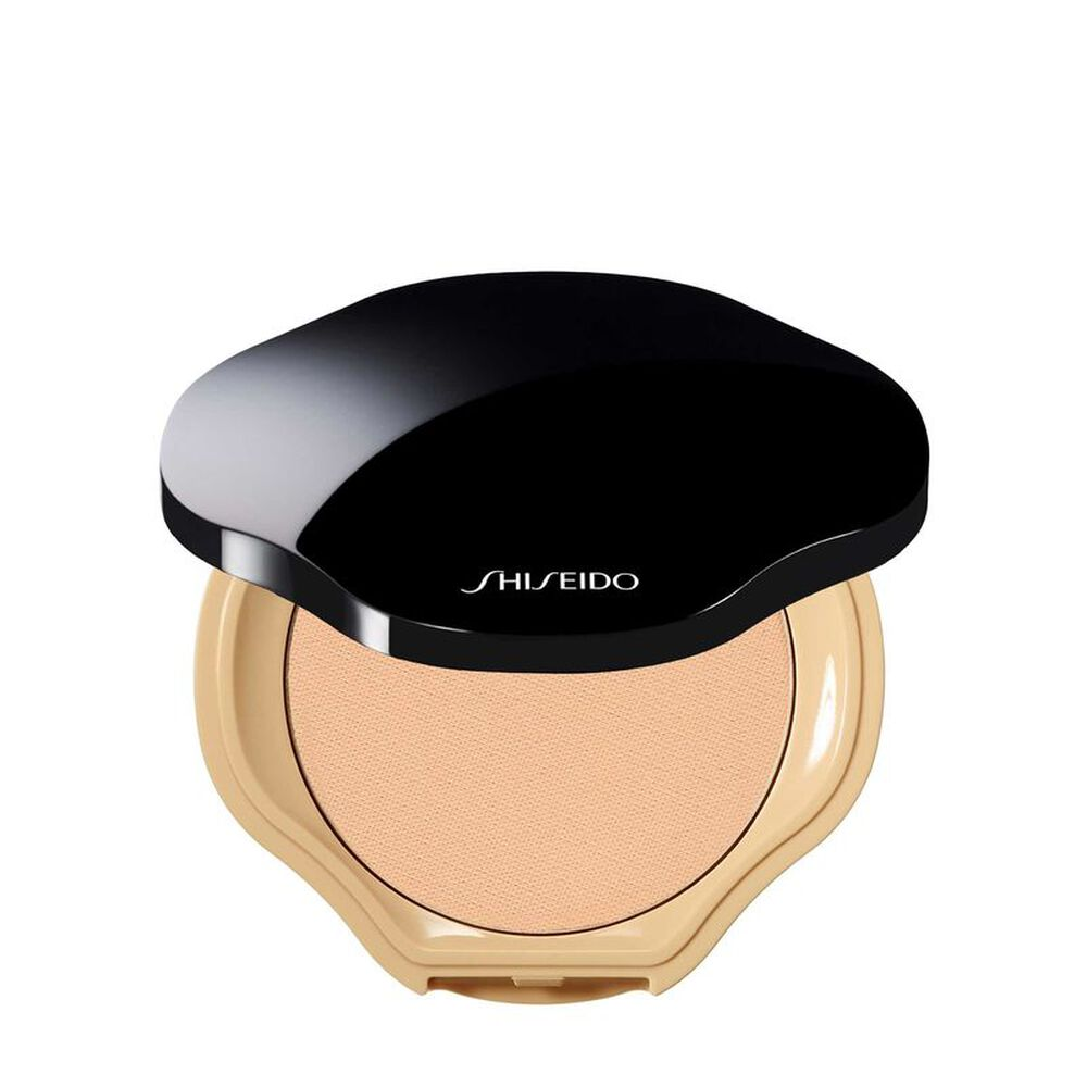Sheer And Perfect Compact(Refill), B20
