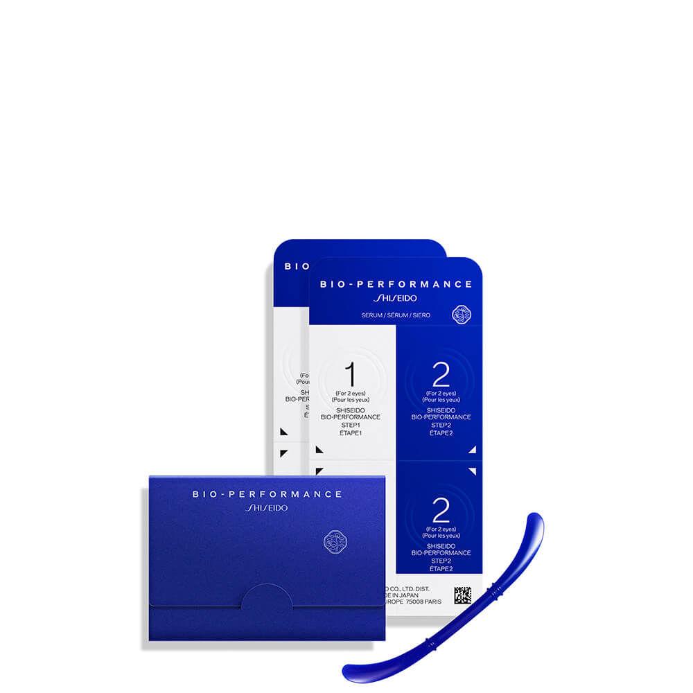 Second Skin Trial Kit,