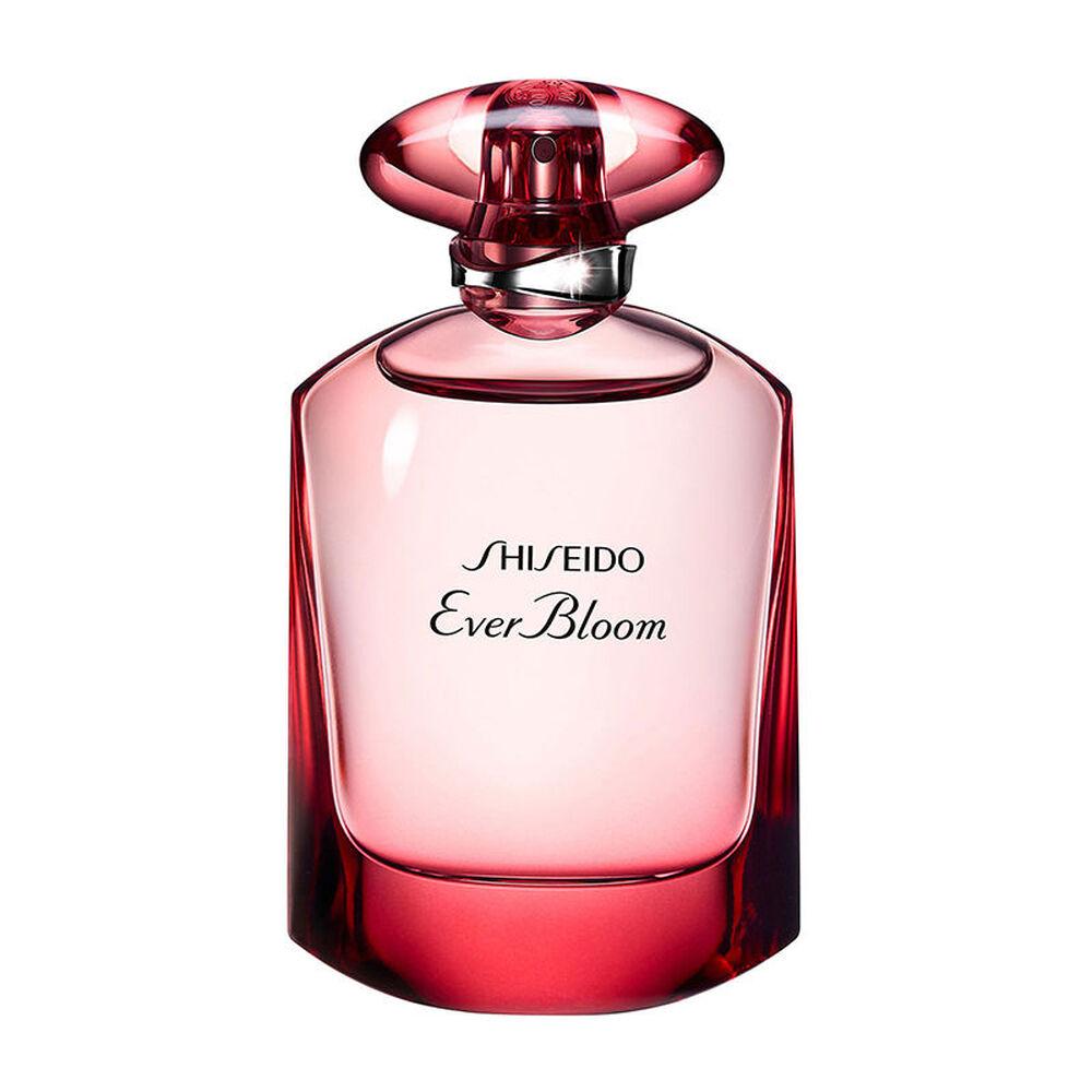 Ginza Flower Eau De Parfum,