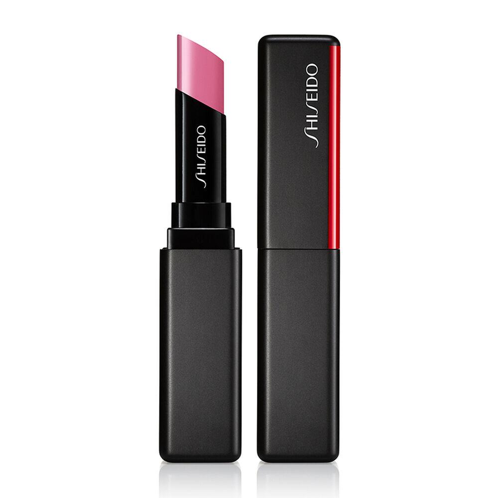VisionAiry Gel Lipstick, 205
