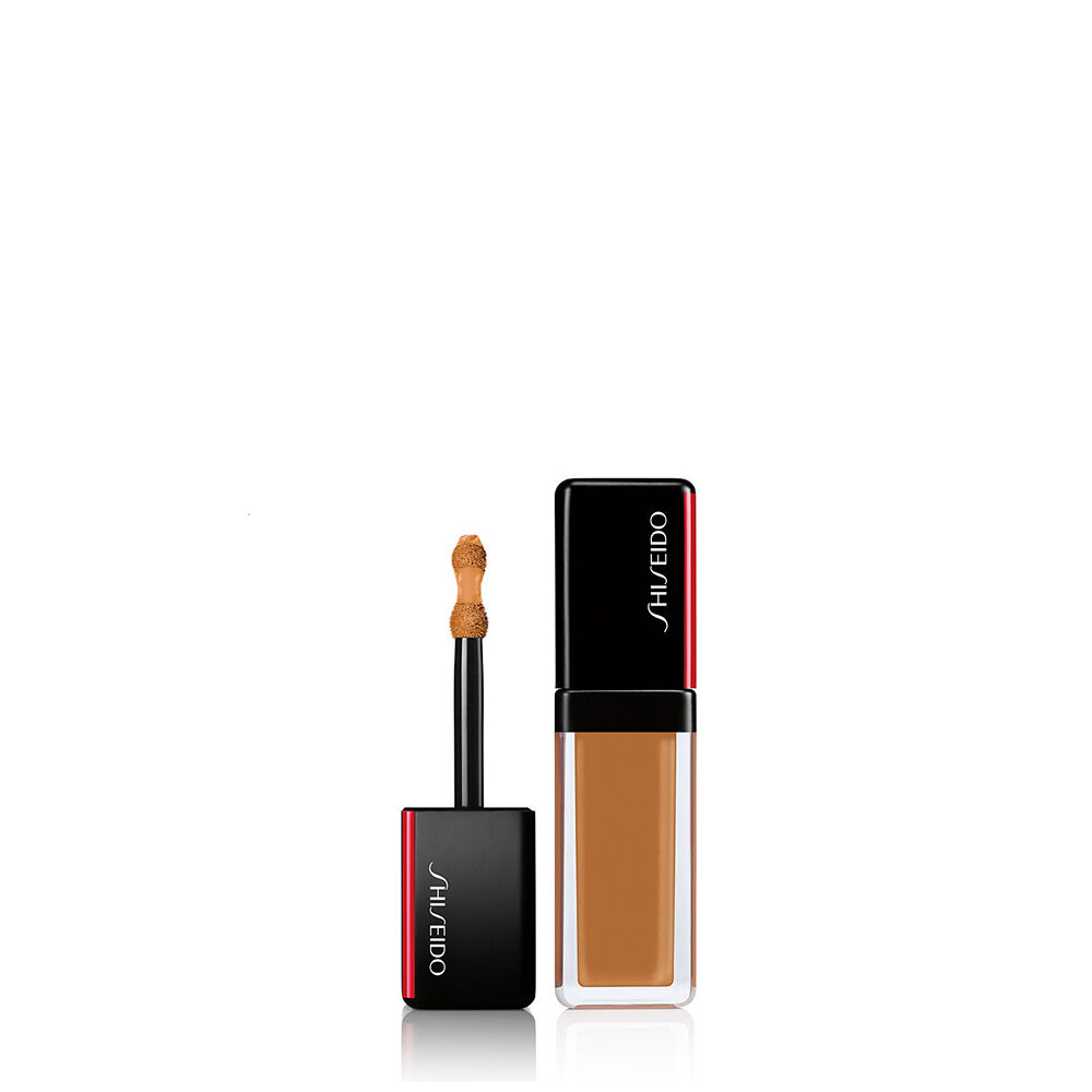 Synchro Skin Self-Refreshing Concealer, 401