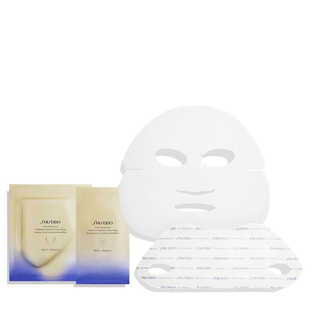 LiftDefine Radiance Face Mask,