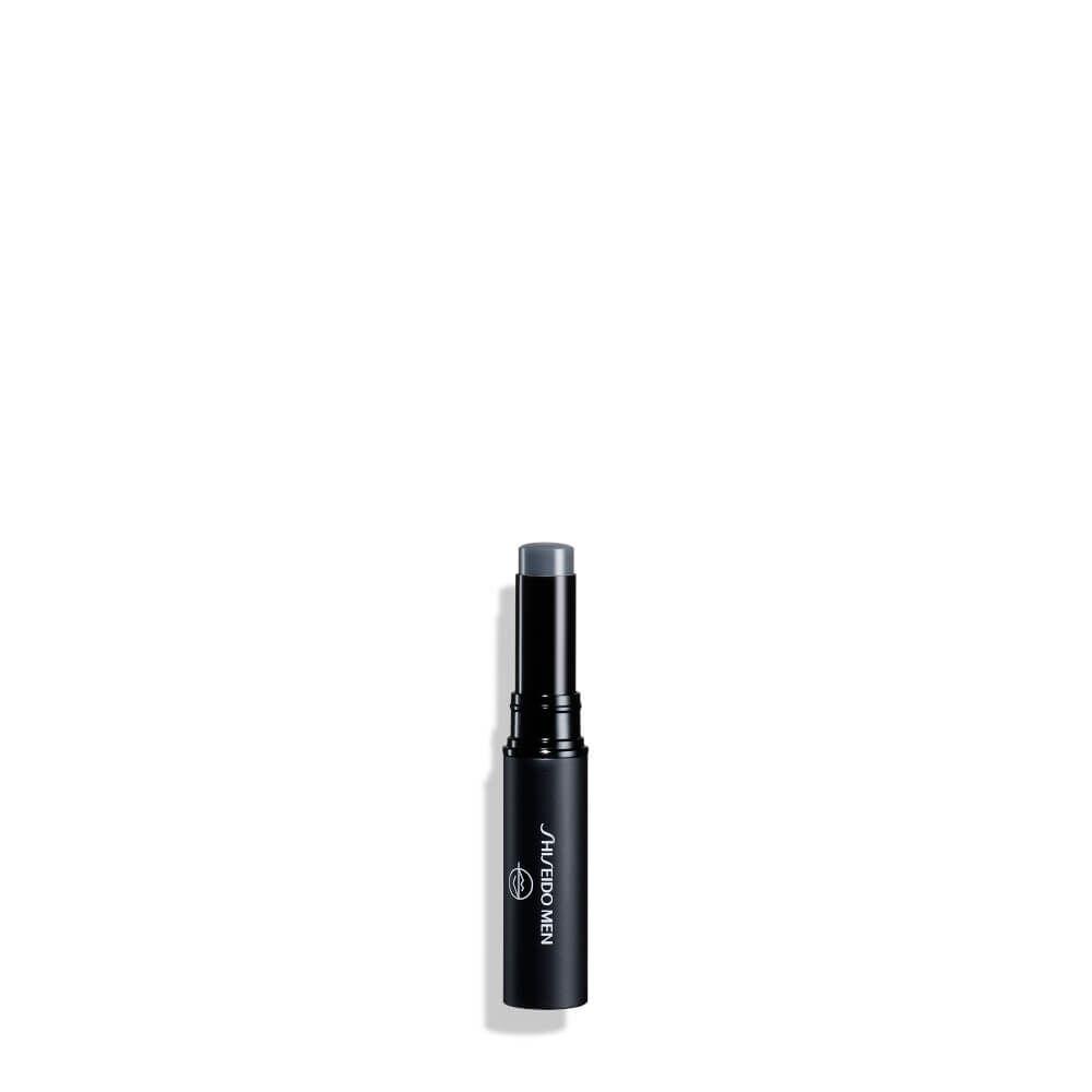 Moisturizing Lip Creator, Tint