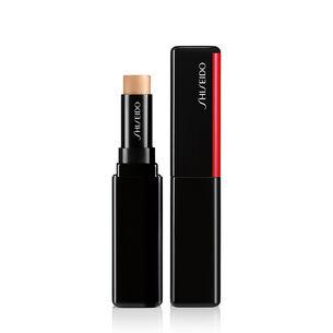 Synchro Skin Correcting GelStick Concealer, 201