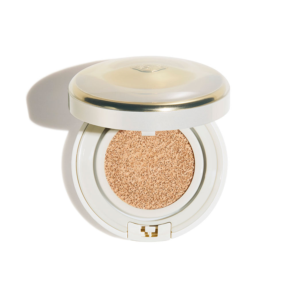 Total Radiance Regenerating Cushion (Refill), G2