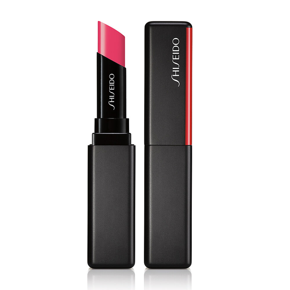 ColorGel LipBalm, 113_SHEER VIBRANT PINK