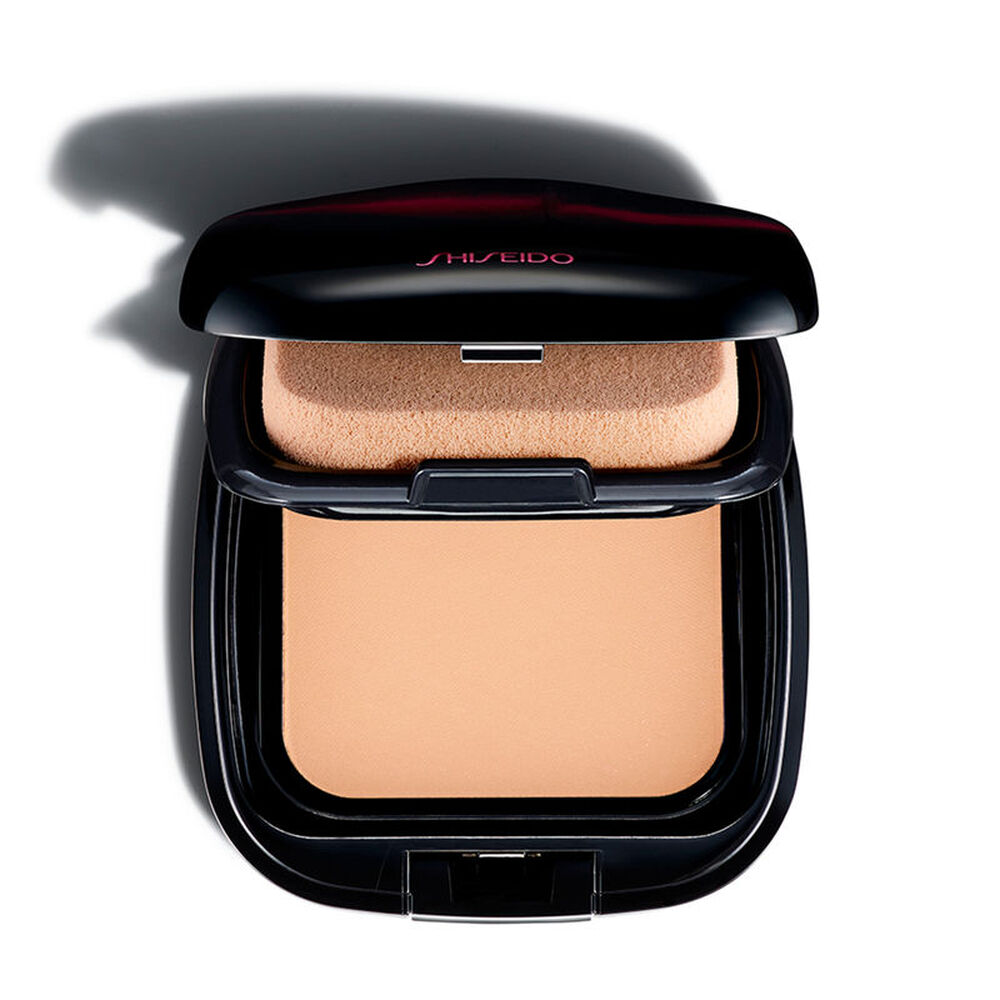 Perfect Smoothing Compact Foundation, I40