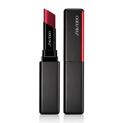 VisionAiry Gel Lipstick, 204